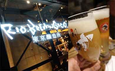 180320ベルギービール.jpg