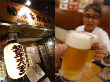 180531お茶会a.jpg