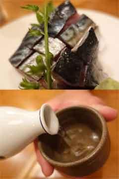 180531お茶会c.jpg