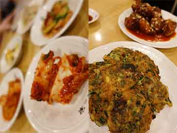 180630韓国料理b.jpg