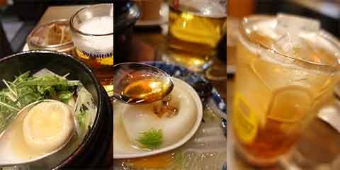 180726肉汁水餃子.jpg