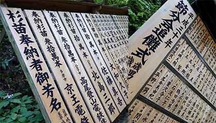 180823高尾山登頂b.jpg