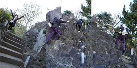 181217富士登山c.jpg