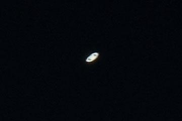 190813土星の輪.jpg