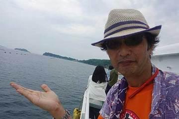 170720田代島a.jpg