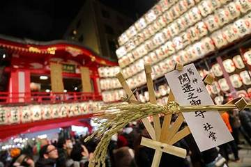171120浅草鷲神社d.jpg