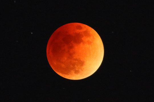 180131赤いブルームーン.jpg