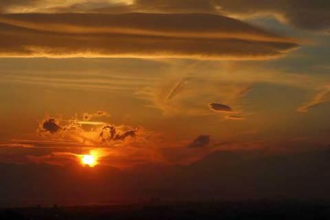 180316夕陽b.jpg