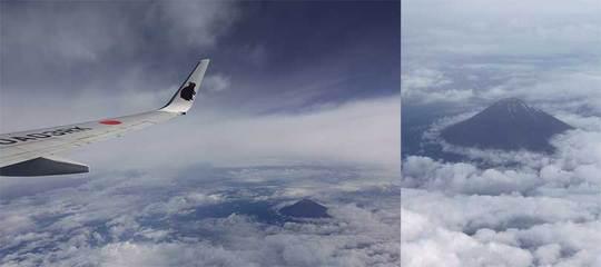 180614富士山.jpg