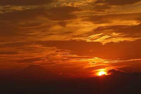 180829夕陽a.jpg