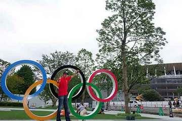 190718オリンピックモニュメント.jpg